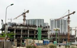 HĐND TP Hà Nội: Lo ngại về số nợ đọng xây dựng cơ bản tăng