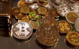 Ngân hàng Nhà nước khuyến cáo về tiền ảo Bitcoin
