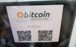 Cửa hàng đầu tiên ở Việt Nam chấp nhận Bitcoin