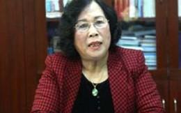 Bộ trưởng LĐTB&XH: Doanh nghiệp trốn đóng BHXH cần xử lý hình sự!