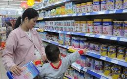 """Doanh nghiệp sữa lách luật, """"móc túi"""" người tiêu dùng như thế nào?"""
