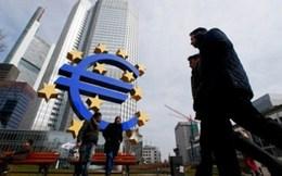 Khi nào châu Âu có QE?