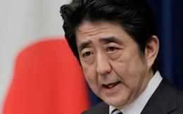 Thủ tướng Nhật Bản là diễn giả chính tại Đối thoại Shangri-La