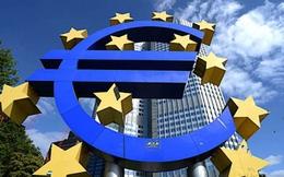 Eurozone: Bức tranh kinh tế còn nhiều mảng sáng tối