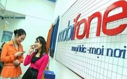 Chính thức điều chuyển Mobifone về Bộ Thông tin Truyền thông