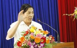 Ông Nguyễn Bá Thanh: Vụ Dương Chí Dũng sẽ còn xử tiếp