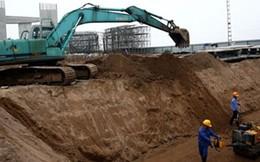 """""""Bơm"""" thêm gần 600 tỷ đồng vốn đầu tư cho 10 tỉnh"""