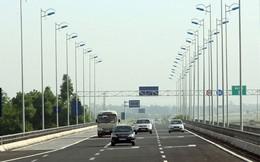 Hoãn khởi công đường cao tốc do giá bỏ thầu quá cao