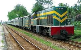 Diễn biến vụ JTC khai hối lộ cán bộ đường sắt Việt Nam