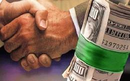 Nhiều bộ ngành lạm dụng thông tư để cài lợi ích riêng
