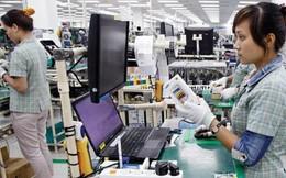 Việt Nam biệt đãi FDI: Giảm của cải quốc gia