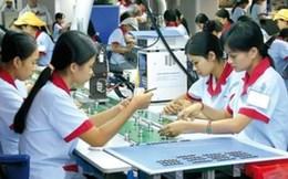 Việt Nam đón làn sóng đầu tư từ Nhật Bản