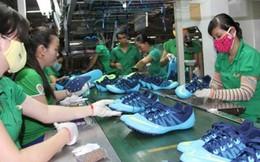Năng suất lao động công nghiệp nhẹ Việt Nam còn thấp