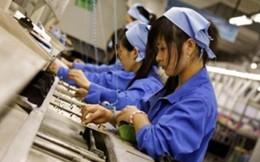 Ngành sản xuất có nhu cầu tuyển dụng nhiều nhất trong quý I