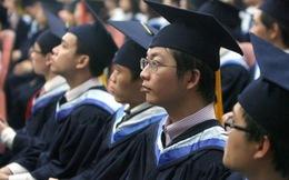 Việt Nam sẽ bỏ thi đại học