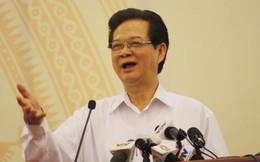 """""""Việt Nam dứt khoát không để vỡ nợ!"""""""