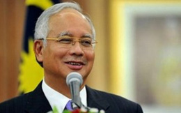 Thủ tướng Malaysia sắp thăm chính thức Việt Nam