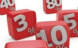 Nhà đầu tư nước ngoài: Tỷ lệ nợ xấu không phải là tất cả