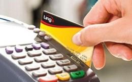 Người tiêu dùng nên khiếu nại nếu bị phụ thu khi thanh toán bằng thẻ