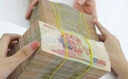 Lương, thưởng Tết cho công nhân ở Khánh Hòa tăng hơn 16%