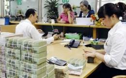 Triển khai gói tín dụng 10.000 tỷ đồng hỗ trợ ngư dân sao cho hiệu quả?