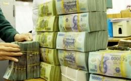 Một doanh nghiệp chi 190 tỷ đồng thưởng tết