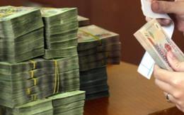 Ngành thuế thu ngân sách đạt gần 680.000 tỷ đồng