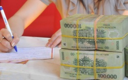 TPHCM: Ủy thác đầu tư ngoại hối mất 7,5 tỷ đồng