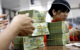 NHNN chi nhánh TPHCM: Đảm bảo nợ xấu thực sự giảm