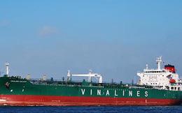 Bộ Tài chính ủng hộ Vinalines chuyển nợ thành vốn góp