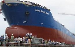 Vinalines xin xóa 5 tàu: Đừng để làm bậy lại được thưởng