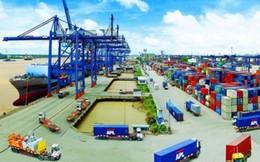 10 nhóm hàng xuất khẩu lớn nhất trong 7 tháng đầu năm