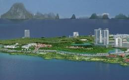 """Hé lộ """"bức tranh"""" ưu đãi đặc biệt cho tỉnh Quảng Ninh"""