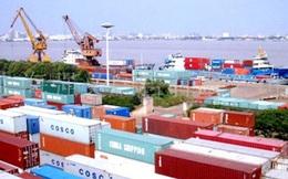 Việt Nam đầu tư 2,5 tỷ USD sang Nga