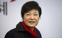 Website của Tống thống và Thủ tướng Hàn Quốc dừng hoạt động, nghi bị hack