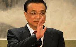 Thủ tướng Trung Quốc đập bàn cho ai xem?