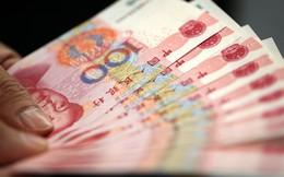 Cần 100 tỷ đôla bổ sung vốn cho hệ thống ngân hàng Trung Quốc