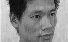 Nghi can khủng bố al-Qaeda gốc Việt ra tòa ở Anh