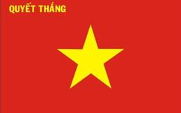 Việt Nam góp quân tham gia gìn giữ hòa bình ở Nam Suda, Mali
