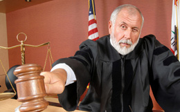 Tòa án đã chôn vùi trang tải nhạc miễn phí đầu tiên như thế nào?