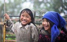 17 triệu lao động Việt thu nhập không quá 40 nghìn đồng/ngày