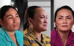 Người Việt lại lên CNN, nhờ buôn nhau ở Campuchia