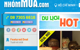 1000 Voucher Nhóm Mua được tập đoàn Khaisilk khôi phục giá trị sử dụng
