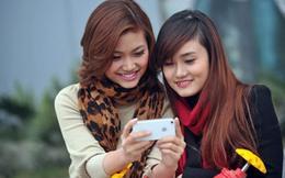 Chỉ 10% người dùng tin rằng 3G có thể thay thế được ADSL