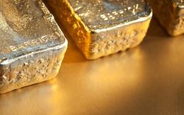 [Nóng trong ngày] 'Kẻ thầm lặng' đào cả trăm tấn vàng hàng năm