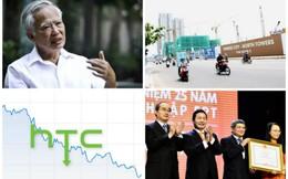 [Nóng trong ngày] FPT mở 'trận đánh lớn ở Singapore', bất động sản TPHCM 'cắn răng' giảm giá