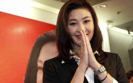 Cuộc gặp gỡ 'định mệnh' của Tân TGĐ Viettel Nguyễn Mạnh Hùng và Thủ tướng Thái Lan Yingluck