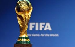 World cup 2014: Những ngôi sao không đá bóng vì tiền