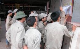 Nhiều DN FDI coi đình công là chi phí không tránh khỏi tại Việt Nam