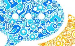 """5 điều """"phải biết"""" để lắng nghe người tiêu dùng trên mạng xã hội"""